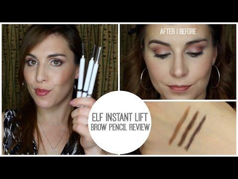 Instant Lift Brow Pencil by e.l.f. #3