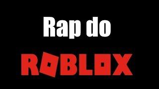 Rap do ROBLOX