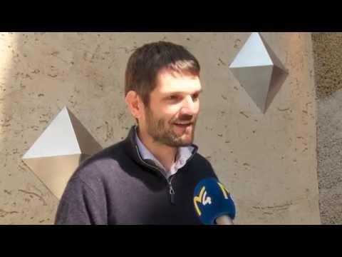 Behandlung von Prostatitis in Saratov