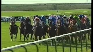 2003 Sagitta 1000 Guineas Stakes