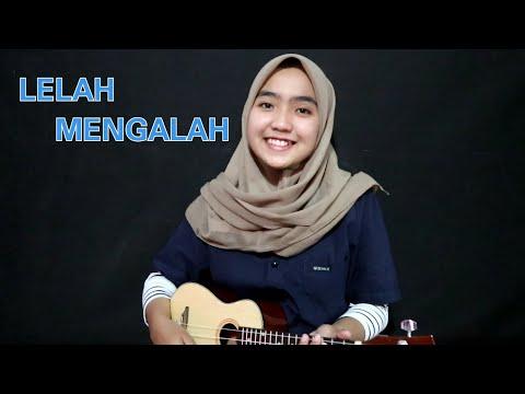 Download Lagu Lelah Mengalah Download Lagu Gratis