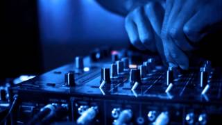 DJVI - Back On Track (Martina Zangrilli Remix)