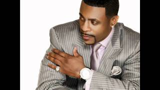 Keith Sweat Feat Da Brat - I Put You On (Darkchild RmX)