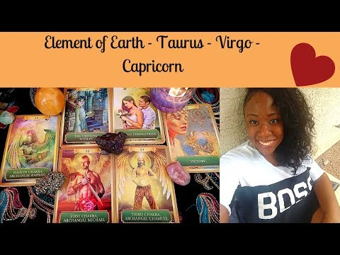 🌍Earth Signs✴️Weekend Love and General June 14th 16th 2019