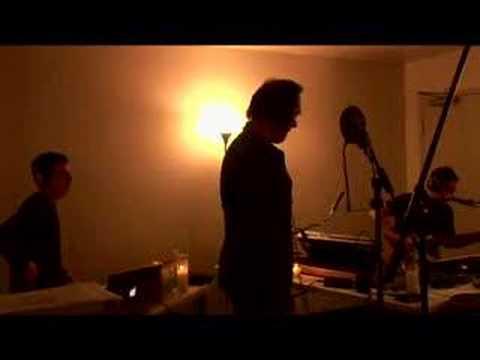 Reptile - Trent Reznor, Jeordie White, Peter Murphy