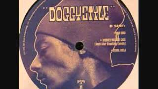 Snoop Doggy Dogg- Lodi Dodi [Screwed & Chopped]