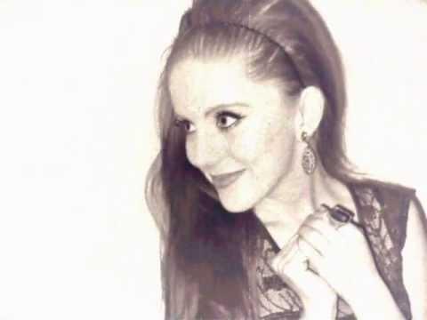 Nazmie Morina - Dashurova syte e bukur
