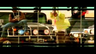 Ek Kalsa Full Video | Fool N Final | Vivek Oberoi   - YouTube