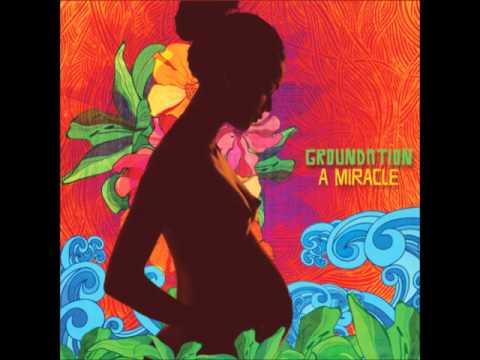 Música A Miracle (feat. Judy Mowatt)
