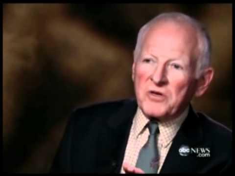 Video Doctor Huntsville AL, Nerve Damage & Zinc Poisoning Part.1, Dr. Eric Beck