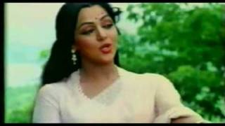 Rang Bhare Mausam Se (Bandish) - YouTube