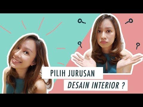 mp4 Interior Design Kuliah, download Interior Design Kuliah video klip Interior Design Kuliah