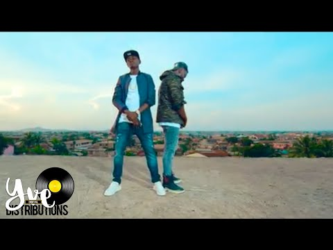Music Video: Lil Win - Kwadwo Nkansah feat. Guru