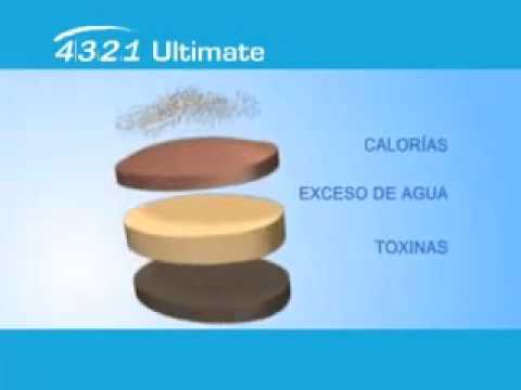 El régimen dietético de los ardilla de la grasa y los hidratos de carbono