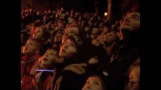 """""""Wonderland"""" (1999) Trailer"""