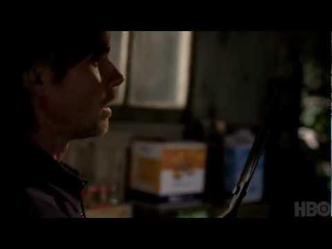 True Blood 5.03 (Clip 2)