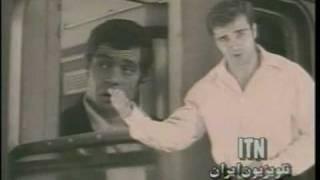 موزیک ویدیو فیلم های فارسی