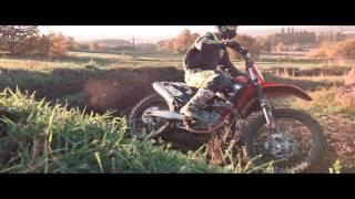 Video Šílený Max