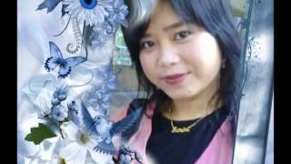 Lilis Karlina Bulan Separuh By:ari_nie.wmv
