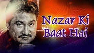 Best Bollywood 90