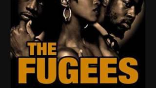 The Fugees   The Vocab (Live on BBC Radio 1)