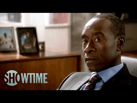 House of Lies 4.10 (Preview)