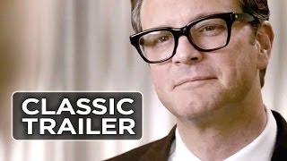 A Single Man (2009) Video