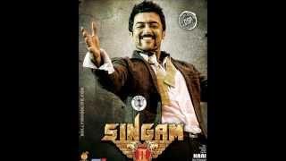Top 15 Tamil Movies of 2013