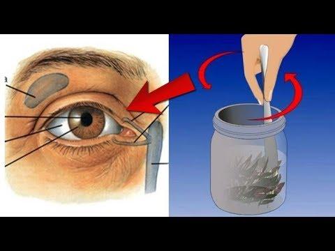 Цена на лазерную коррекцию зрения в алматы