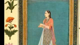 Sitara Bai 1939. - YouTube