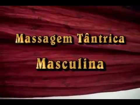 Massagem da próstata auto-massagem