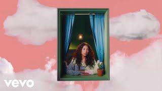 Alessia Cara - Sweet Dream Lullaby (Sweet Dream Lullaby (Piano Mix) / Audio)