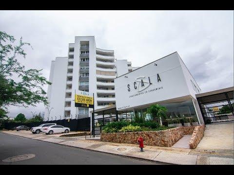 Apartamentos, Venta, Pance - $830.000.000