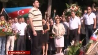 Президент Армении выступил с резким заявлением