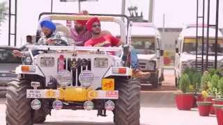 IPhone 6 DEVD  New Punjabi Song 2014  Full HD Video