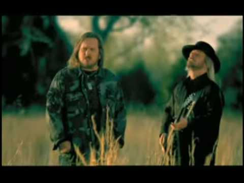 Things I Miss The Most - Van Zant