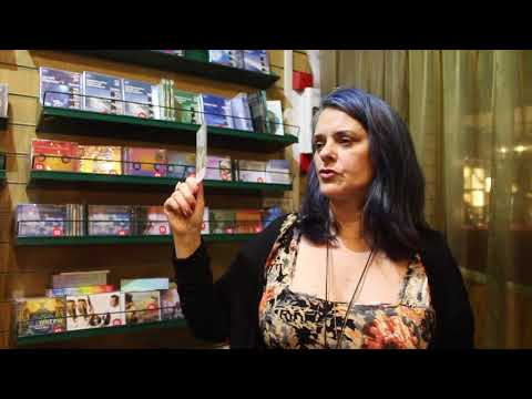 Tori Hartman's tips for Oracle Cards