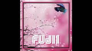 FUJII : Cherry Dream Machine