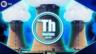 Thorium And The Future Of Nuclear Energy