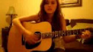Make Some Noise- Hannah Montana