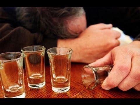 Какие препараты вводятся при кодировании от алкоголизма