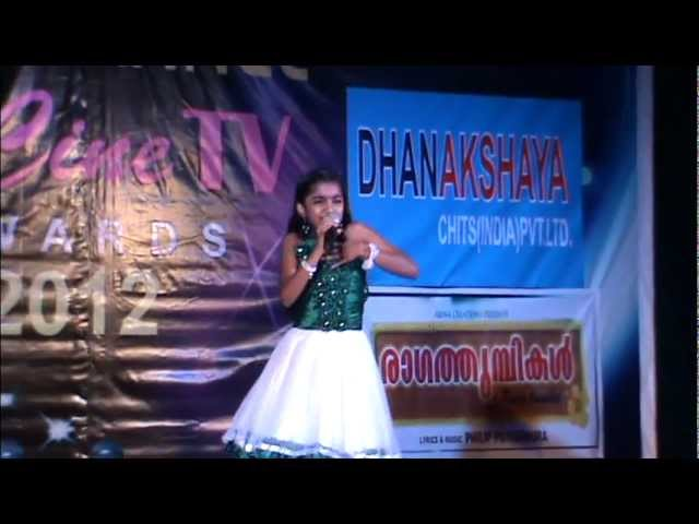 Best Yalla Habibi Song Wasthi Mp3 Download - Bella Esa