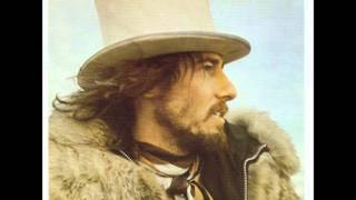 "John Phillips""John Phillips (John, The Wolf King of L.A.)"",1970.Track 09: ""Mississippi"""