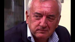 Újabb zaklatási ügy derült ki Havasról, az ellenzék hallgat - ECHO TV