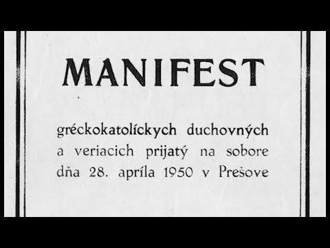 Gréckokatolícky magazín - 153. vydanie