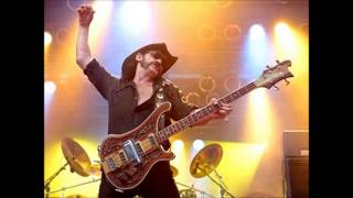 Lemmy Kilmister and A.N.I.M.A.L. - Highway to Hell (AC/DC Cover)