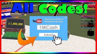 superhero tycoon codes 2019 - TH-Clip