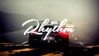 Ka-Re - Половина (Eugene Star Remix)