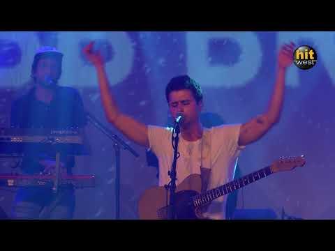 BB BRUNES - Backstage Live (Lorient 2017)