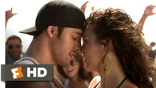 Step Up Revolution (2/7) Movie CLIP - Sexy Dance-Off (2012) HD